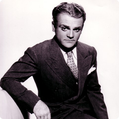 James Francis Cagney Jr.