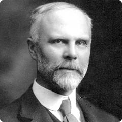William Barclay Parsons