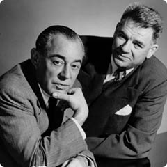 King And I Opened On Broadway 60 Years also Oklahoma together with Allegro  musical in addition Monday Open Thread American Musicals Rodgers Hammerstein Week likewise Road Simple English Wikipedia The Free Encyclopedia. on oklahoma oscar hammerstein ii